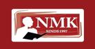 Logo NMK